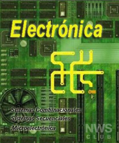 libros electronica digital: