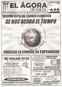 TAPA MES DE ENERO 2010