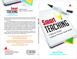 SMART TEACHING