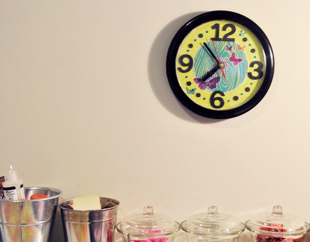 Scraptus quelle heure il est for Quelle heure ikea ouvre t il aujourd hui