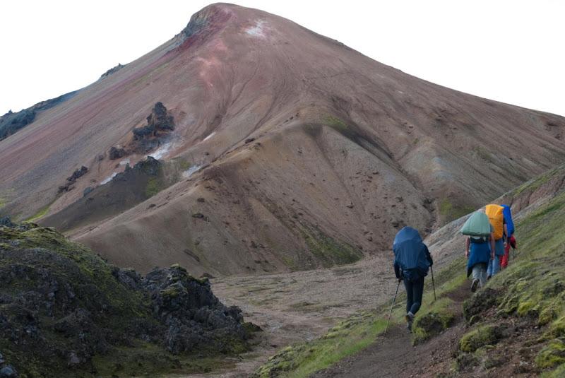 Islandia a pie durante 4 días TREKKING+BLOG+DIA+1+(12)