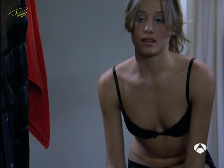Rebecca grant nude fakes