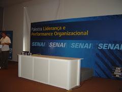 Olimpíada do Conhecimento_SENAI _FIRJAN