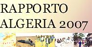 scarica il rapporto Algeria