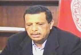 Adnan Hajji