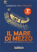Il mare di mezzo