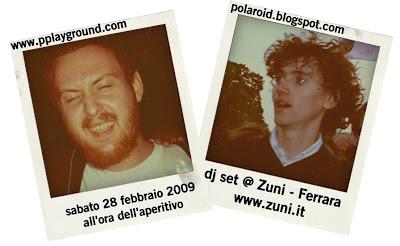 Zuni flyer 2008/02/28