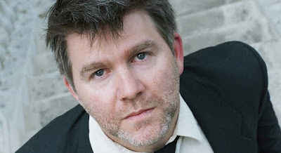 James Murphy