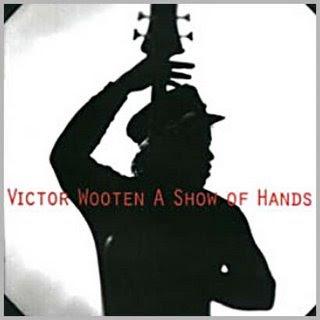 Victor_Wooten_A_Show_Hands.jpeg