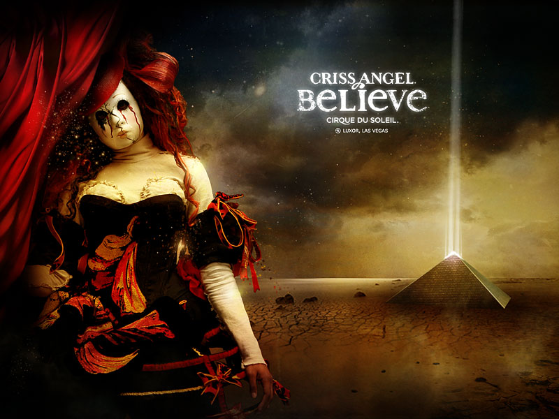 La Profecía Maya Criss-angel-believe