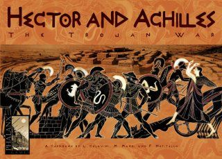 fate vs free will in agamemnon By david malouf  introduction  why do  menelaus and his brother agamemnon, the greek army laid siege to troy for nine years,  sing emphasithe question of free.