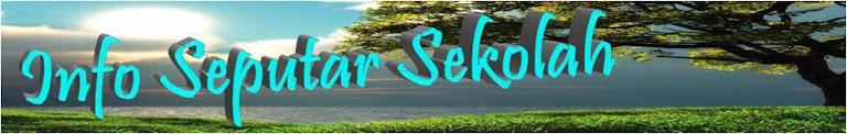 Informasi Seputar Sekolah di Bogor