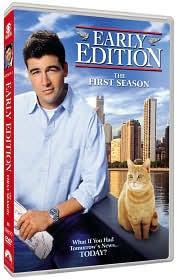 13/02/10 - Edição e Amanha (Early Edition) Todas as temporadas Dublado PT-BR - ADICIONANDO.. - Página 8 Early+edition
