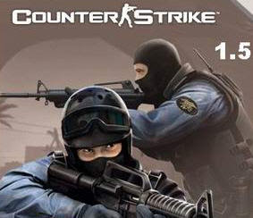 Photobucket,Counter Strike 1.5,Counter Strike