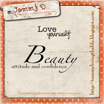 http://tammylivingthelife.blogspot.com/2009/11/love-yourself-word-art-freebie.html