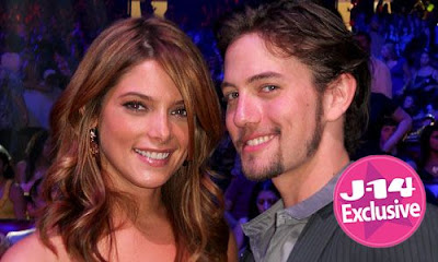 Teen Choice Awards 2010 - Página 3 004%7E183