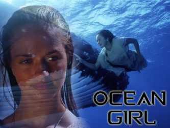 http://1.bp.blogspot.com/_s1SJ70pG9d0/TPKTUeR772I/AAAAAAAAAmw/JqjQYtAPZfo/s1600/ocean_girl_au-tvshow.jpg
