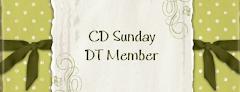 CDS DT
