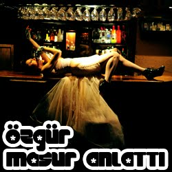 | ZGR MASUR&#39;LA YENDEN |