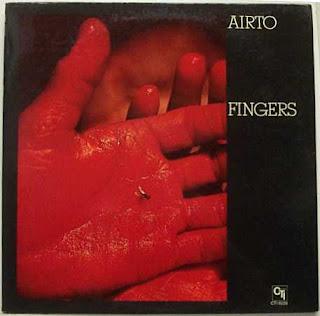 [Image: fingers.jpg]