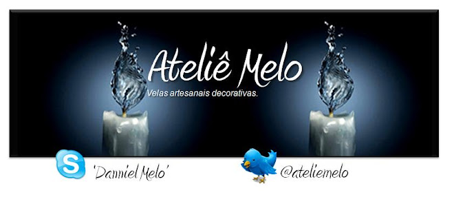 :: Ateliê Melo ::