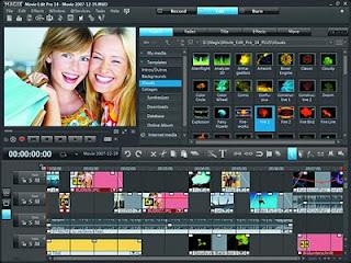 10 Software Untuk Edit Foto