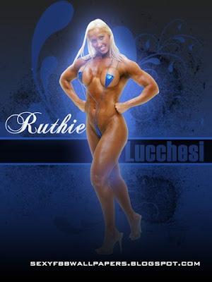 Ruthie Lucchesi blackberry storm wallpaper