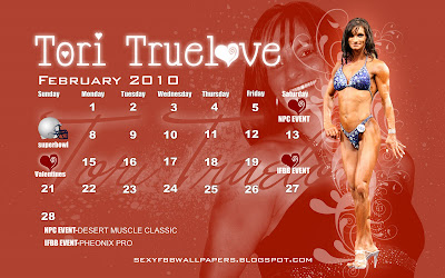 tori truelove wallpaper 1680 by 1050