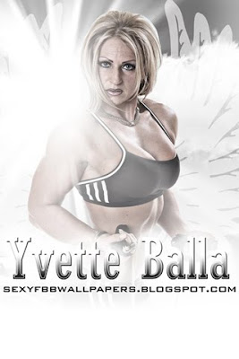 Yvette Balla iphone wallpaper