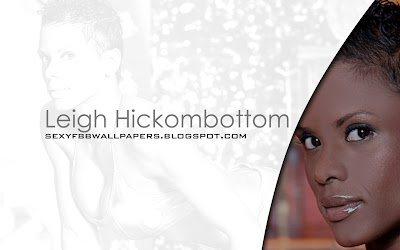 Leigh Hickombottom 1440 by 900 wallpaper