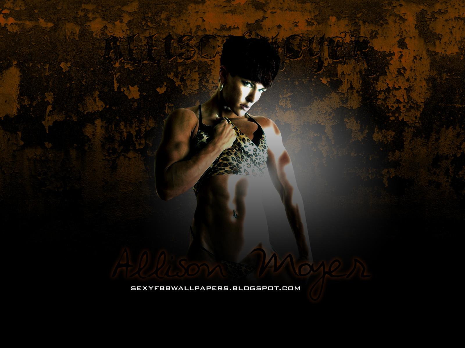 http://1.bp.blogspot.com/_s208318N2J4/TCu0H68cXzI/AAAAAAAAC20