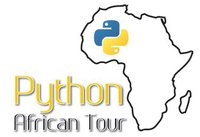 Python African Tour: Advancing Open Source Technology for Development