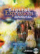 Find me in Susan Tuttle's new book!