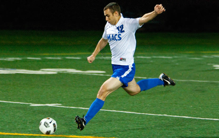 Yeshiva+University+Athletics-Soccer-NCAA+Soccer.jpg