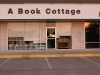 The Book Cottage 1456 Belt Line Rd # 115 Garland, TX (972) 495-0051