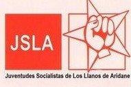 Juventudes Socialistas de Los Llanos de Aridane