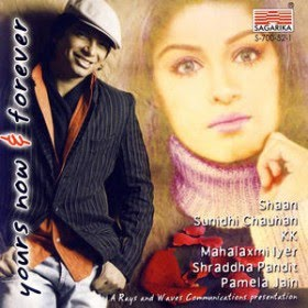 shaan hindi songs download songs pk