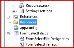 vb net add excel file as resource vb how do i add an