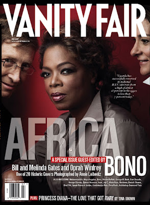 compare bill gates and oprah winfrey Essays - largest database of quality sample essays and research papers on compare bill gates and oprah winfrey.