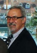 Shawn F.