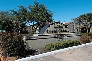 donedeals-3: HFF closes sale of Coral Gables Apartments in southwest ...
