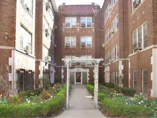 Donedeals 3 essex realty group brokers sale of 74 unit for 8 unit apartment building for sale