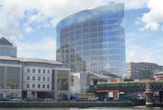 Tara Street Station Tower Refused