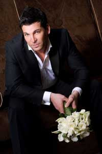 We are so excited that David Tutera and his team have asked us to be a part ...