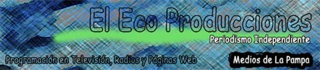 El Eco Producciones