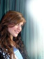 Reina de la Primavera 2008