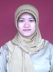 Sandi Amarofah