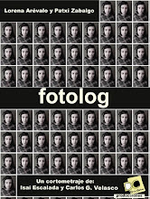 FOTOLOG (2008)
