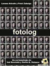 FOTOLOG (2008)