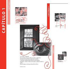 Livro texto - Organização Escolar
